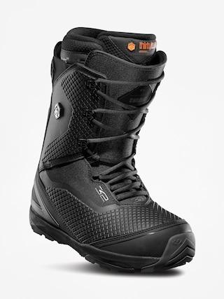 ThirtyTwo Tm 3 Snowboard boots (black)
