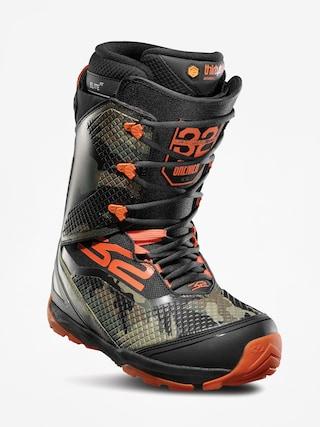 ThirtyTwo Tm 3 Grenier Snowboard boots (camo)