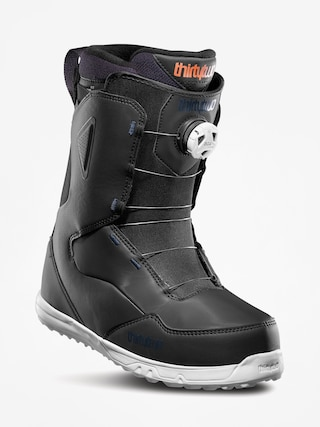 ThirtyTwo Zephyr Boa Snowboard boots (black/navy)
