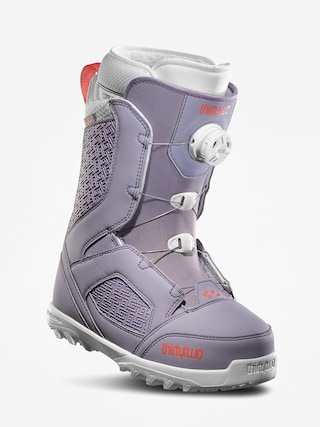ThirtyTwo Stw Boa Snowboard boots Wmn (purple)