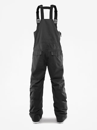 ThirtyTwo Basement Bib Snowboard pants (black)