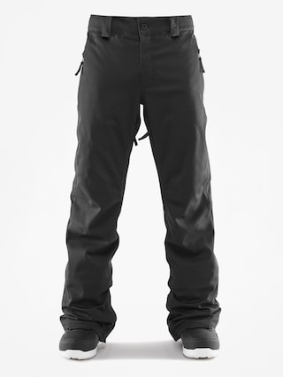 ThirtyTwo Lana Snowboard pants Wmn (black)