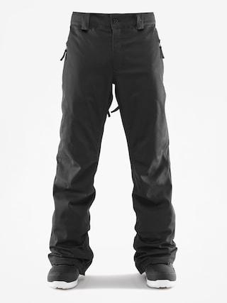 ThirtyTwo Lana Snowboard pants Wmn (black)