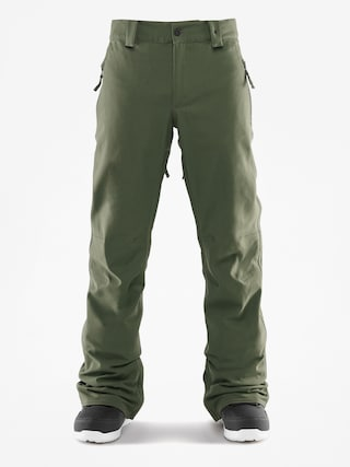 ThirtyTwo Lana Snowboard pants Wmn (army)