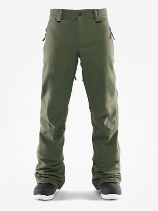 ThirtyTwo Lana Snowboard pants Wmn (army)