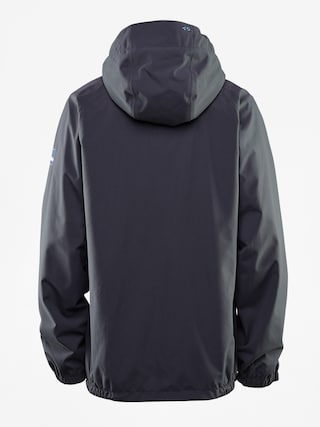 ThirtyTwo Delta Snowboard jacket (dark navy)