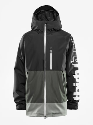 ThirtyTwo Method Snowboard jacket (black)
