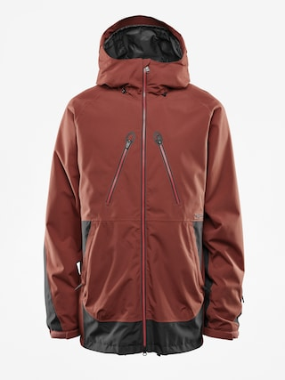 ThirtyTwo Tm Snowboard jacket (brick)