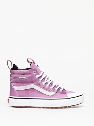 Vans Sk8 Hi Mte 2 0 Dx Shoes (mte/valerian/true white)