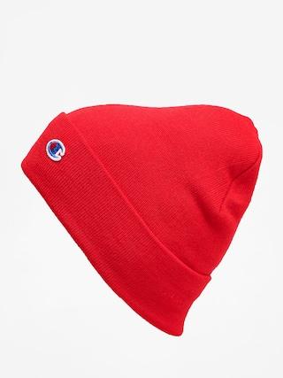 Champion Beanie Cap Small Logo (byr)
