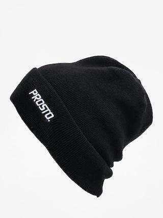 Prosto Claz Beanie (black)