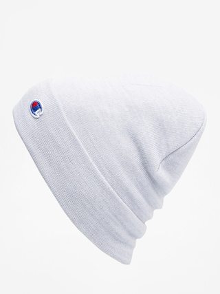 Champion Beanie Cap Small Logo (loxgm)