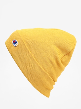 Champion Beanie Cap Small Logo (old)