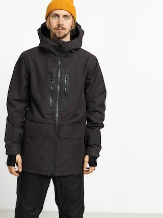 Volcom Stone Gore Tex Snowboard jacket (vbk)