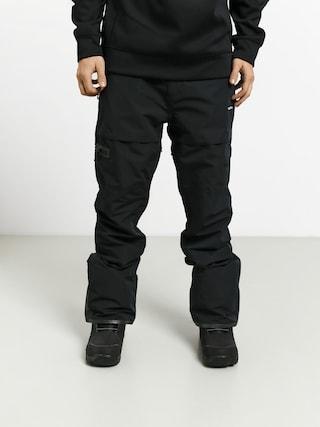 Volcom Gi 2 Snowboard pants (blk)