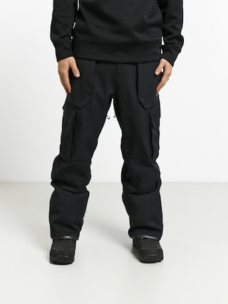 Volcom V.Co Twenty One Snowboard pants (blk)