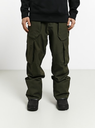 Volcom V.Co Twenty One Snowboard pants (frs)