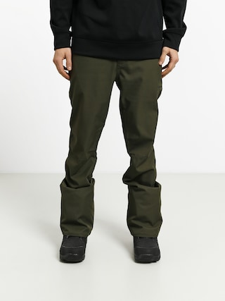 Volcom Klocker Tight Snowboard pants (frs)