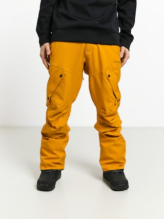 Volcom Articulated Snowboard pants (rsg)