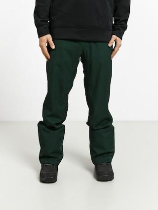 Volcom Freakin Snow Chino Snowboard pants (dkg)