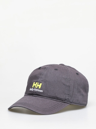 Helly Hansen Dad Cap ZD (charcoal)