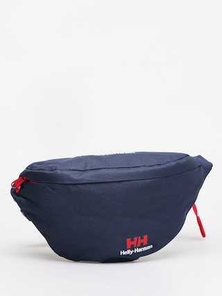 Helly Hansen Bum Bag (navy)