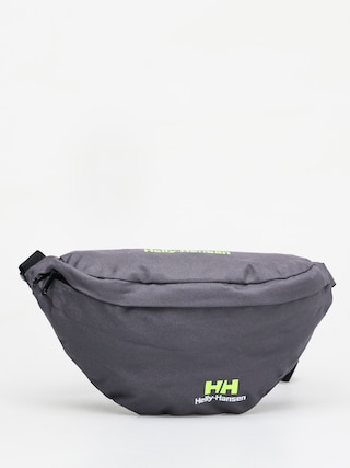 Helly Hansen Bum Bag (charcoal)