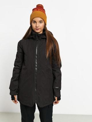 Volcom Iris 3 In 1 Gore Snowboard jacket Wmn (vbk)