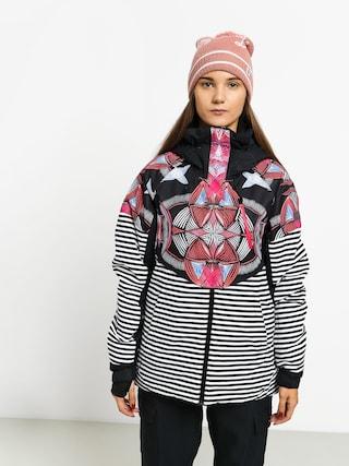 Roxy Frozen Flow Snowboard jacket Wmn (active base)