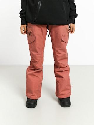 Volcom Aston Gore Tex Snowboard pants Wmn (mve)