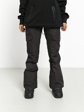 Volcom Aston Gore Tex Snowboard pants Wmn (vbk)