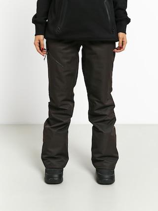 Volcom Hallen Snowboard pants Wmn (vbk)