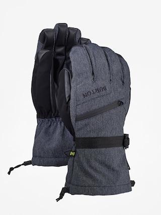 Burton Gore Glv Gloves (denim)