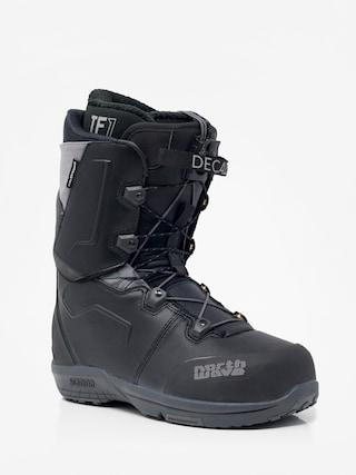Northwave Decade Sl Snowboard boots (black)