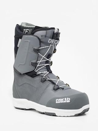 Northwave Decade Sl Snowboard boots (grey)