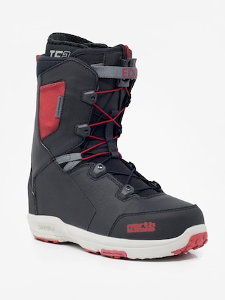 Northwave Edge Sl Snowboard boots (black/red)