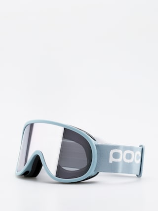 POC Retina Goggles (ametist purple)