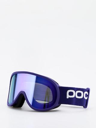 POC Retina Goggles (dark kyanite blue)