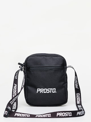 Prosto Bolt Bag (black)