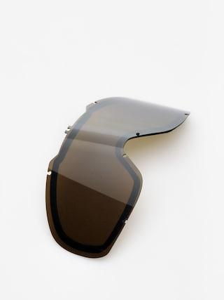 Dragon DX2 Spare lens (jet ion)