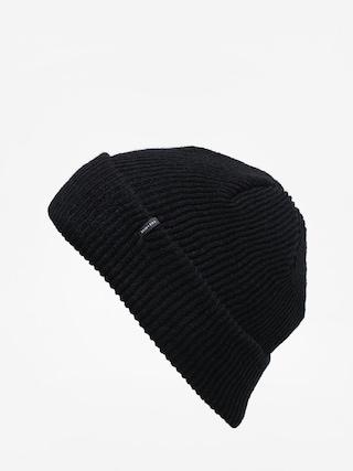 The Hive Mods Beanie (black)