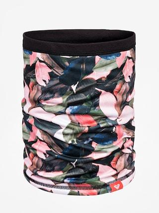 Roxy Lana Collar Neckwarmer Wmn (plumes)