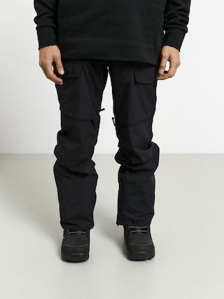 ThirtyTwo Alpha Snowboard pants (black)
