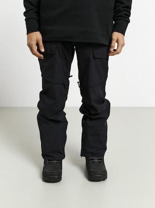 ThirtyTwo Alpha Snowboard pants (black)