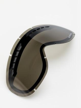 Dragon DX Spare lens (lumalens darksmoke)