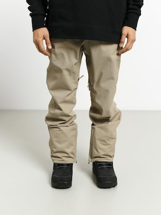 ThirtyTwo Wooderson Snowboard pants (stone)