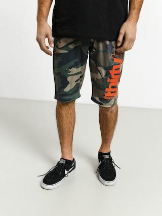 ThirtyTwo Ridelite Short Underwear (camo)