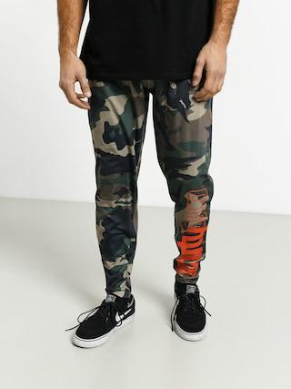 ThirtyTwo Ridelite Underwear (camo)