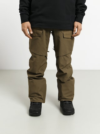 ThirtyTwo Alpha Snowboard pants (olive)