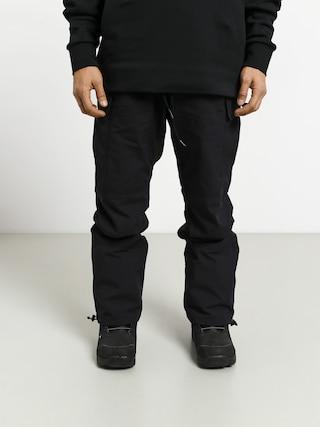 ThirtyTwo Fatigue Snowboard pants (black)